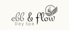 ebb & flow - Day Spa