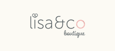 lisa&co boutique