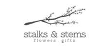 stalks & stems - Flowers & Gifts