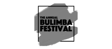 The Bulimba Festival