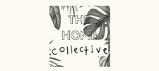 The Home Collective